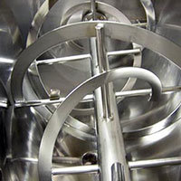 Stainless-Tank-and-Mix-Menu-Ribbon-Blenders-Products